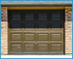 United Garage Door Douglasville, GA 770-847-7188